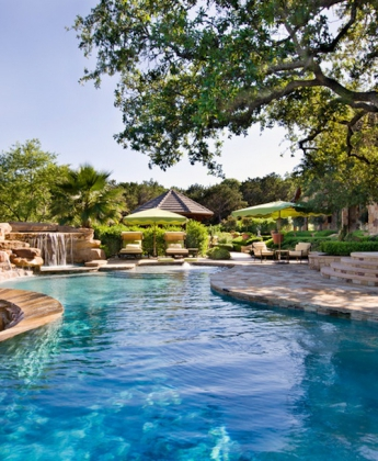 Pool Maintenance Tips That You Need